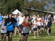 http://www.kemblajoggers.org.au/uploads/323/kemblajoggersrace11-138.jpg