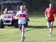 http://www.kemblajoggers.org.au/uploads/323/kemblajoggersrace11-166.jpg