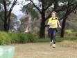 http://www.kemblajoggers.org.au/uploads/323/kemblajoggersrace11-18.jpg