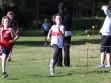 http://www.kemblajoggers.org.au/uploads/281/kemblajoggersrace8-107.jpg