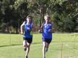 http://www.kemblajoggers.org.au/uploads/281/kemblajoggersrace8-178.jpg