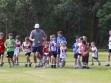 http://www.kemblajoggers.org.au/uploads/281/kemblajoggersrace8-2.jpg
