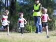 http://www.kemblajoggers.org.au/uploads/281/kemblajoggersrace8-25.jpg