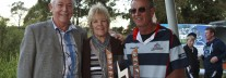 Race 8 - West Dapto - 9 June, 2012