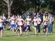 http://www.kemblajoggers.org.au/uploads/281/kemblajoggersrace8-87.jpg