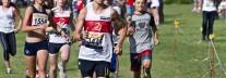 Race 6 - West Dapto - 11 May, 2013