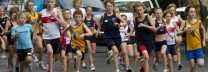 Race 2 - Cordeaux Dam - 17 Mar, 2012