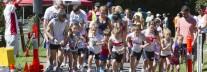 Race 3 - Mt Kembla - 24 March, 2012