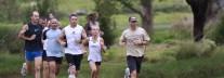 Race 4 - West Dapto - 7 April, 2012
