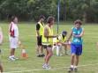 http://www.kemblajoggers.org.au/uploads/245/kjrace4-132.jpg