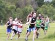 http://www.kemblajoggers.org.au/uploads/245/kjrace4-8.jpg
