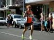 http://www.kemblajoggers.org.au/uploads/173/ma7i0065.jpg