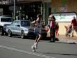 http://www.kemblajoggers.org.au/uploads/173/ma7i0097.jpg
