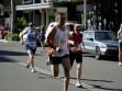 http://www.kemblajoggers.org.au/uploads/173/ma7i0109.jpg