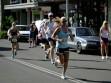 http://www.kemblajoggers.org.au/uploads/173/ma7i0133.jpg