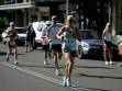 http://www.kemblajoggers.org.au/uploads/173/ma7i0134.jpg