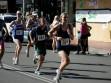 http://www.kemblajoggers.org.au/uploads/173/ma7i0166.jpg