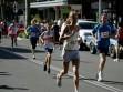 http://www.kemblajoggers.org.au/uploads/173/ma7i0183.jpg