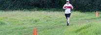 Race 7 - Cambewarra - 25 May, 2013