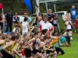http://www.kemblajoggers.org.au/uploads/141/race12-17.jpg