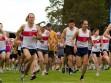 http://www.kemblajoggers.org.au/uploads/141/race12-44.jpg