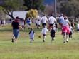 http://www.kemblajoggers.org.au/uploads/141/race12-6.jpg