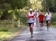 http://www.kemblajoggers.org.au/uploads/161/race13-26.jpg