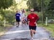 http://www.kemblajoggers.org.au/uploads/161/race13-34.jpg