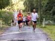 http://www.kemblajoggers.org.au/uploads/161/race13-38.jpg