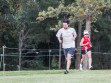 http://www.kemblajoggers.org.au/uploads/572/race1summer2013-102.jpg