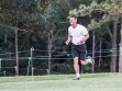 http://www.kemblajoggers.org.au/uploads/572/race1summer2013-105.jpg