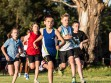 http://www.kemblajoggers.org.au/uploads/572/race1summer2013-39.jpg