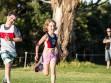 http://www.kemblajoggers.org.au/uploads/572/race1summer2013-43.jpg