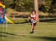 http://www.kemblajoggers.org.au/uploads/572/race1summer2013-46.jpg