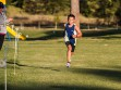 http://www.kemblajoggers.org.au/uploads/572/race1summer2013-48.jpg
