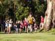 http://www.kemblajoggers.org.au/uploads/572/race1summer2013-5.jpg