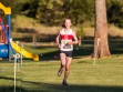 http://www.kemblajoggers.org.au/uploads/572/race1summer2013-58.jpg