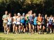 http://www.kemblajoggers.org.au/uploads/572/race1summer2013-65.jpg