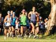 http://www.kemblajoggers.org.au/uploads/572/race1summer2013-67.jpg