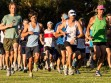 http://www.kemblajoggers.org.au/uploads/572/race1summer2013-68.jpg
