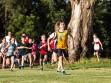 http://www.kemblajoggers.org.au/uploads/572/race1summer2013-7.jpg