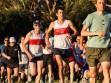 http://www.kemblajoggers.org.au/uploads/572/race1summer2013-70.jpg