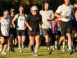 http://www.kemblajoggers.org.au/uploads/572/race1summer2013-73.jpg