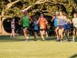 http://www.kemblajoggers.org.au/uploads/572/race1summer2013-78.jpg