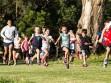 http://www.kemblajoggers.org.au/uploads/572/race1summer2013-8.jpg