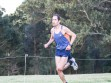 http://www.kemblajoggers.org.au/uploads/572/race1summer2013-80.jpg