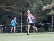 http://www.kemblajoggers.org.au/uploads/572/race1summer2013-87.jpg