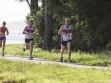 http://www.kemblajoggers.org.au/uploads/618/race8summer2013-126.jpg