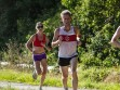 http://www.kemblajoggers.org.au/uploads/618/race8summer2013-130.jpg