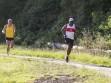 http://www.kemblajoggers.org.au/uploads/618/race8summer2013-134.jpg